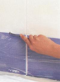 Как самому заделать швы в плитке